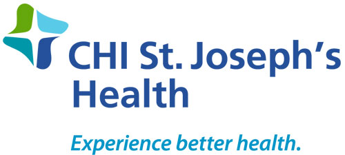 CHI St. Joseph's Area Health Services