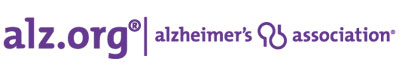 Alzheimer's Association Minnesota - North Dakota